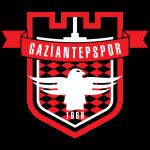 Gaziantepspor Res.