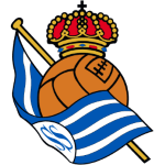 Real Sociedad II
