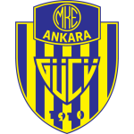 MKE Ankaragc Under 18