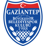 Gaziantep BB U18