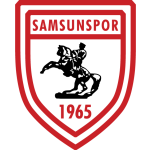 Samsunspor Under 18