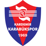 Kardemir DC Karabkspor Under 18