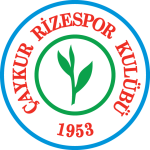 aykur Rizespor Under 18