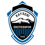 Kayseri Erciyesspor Under 18