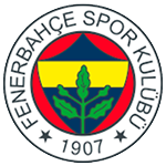 Fenerbahe SK Under 18