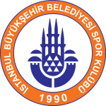 stanbul Bykehir Belediyesi SK Under 18