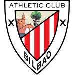 Athletic Club II logo