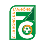 Lam Dong