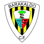 Barakaldo CF