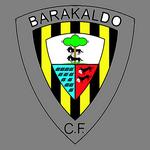 باراكالدو