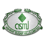 Ashraf Sugar Mills