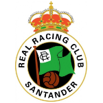 Real Racing Club de Santander II