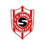 Santos FC