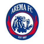Arema ISL (Rendra Kresna)