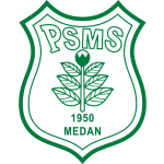 PSMS ISL