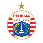 Persija ISL