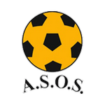 Association Sportive Oussou Saka