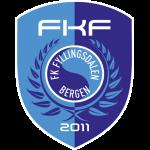 Fyllingsdalen logo