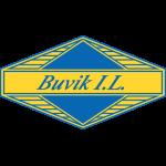 Buvik logo