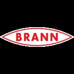 Brann II logo