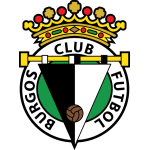Burgos CF