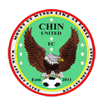Chin United FC