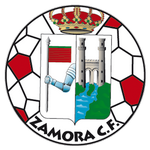Zamora CF