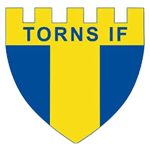 Torns IF