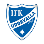 IFK Uddevalla