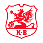 Karlbergs BK