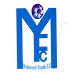 Muhoroni Youth FC