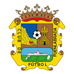 CF Fuenlabrada