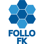 Follo II logo