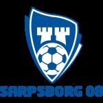 Sarpsborg 08 II logo