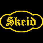 Skeid II logo