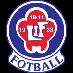 Lørenskog II logo