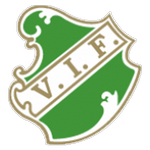 Vestfossen IF