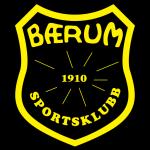 Bærum II logo