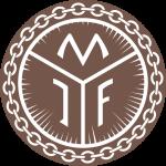 Mjøndalen II logo
