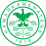 Hamarkameratene Fotball II