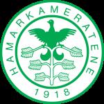 HamKam II logo