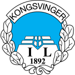 Kongsvinger IL II
