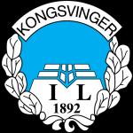 Kongsvinger II logo