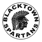 Blacktown Spartans FC