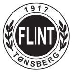 Idrettslaget Flint