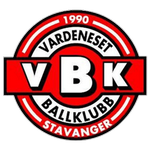 Vardeneset Ballklubb