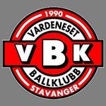Vardeneset logo