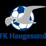 Haugesund II logo