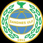 Sandnes Ulf II logo