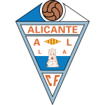 Alicante CF